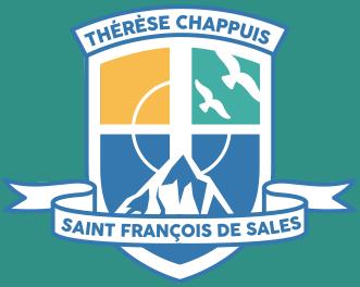 Collège Lycée Saint-François de Sales